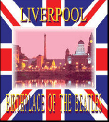 http://www.LiverpoolTours.com
